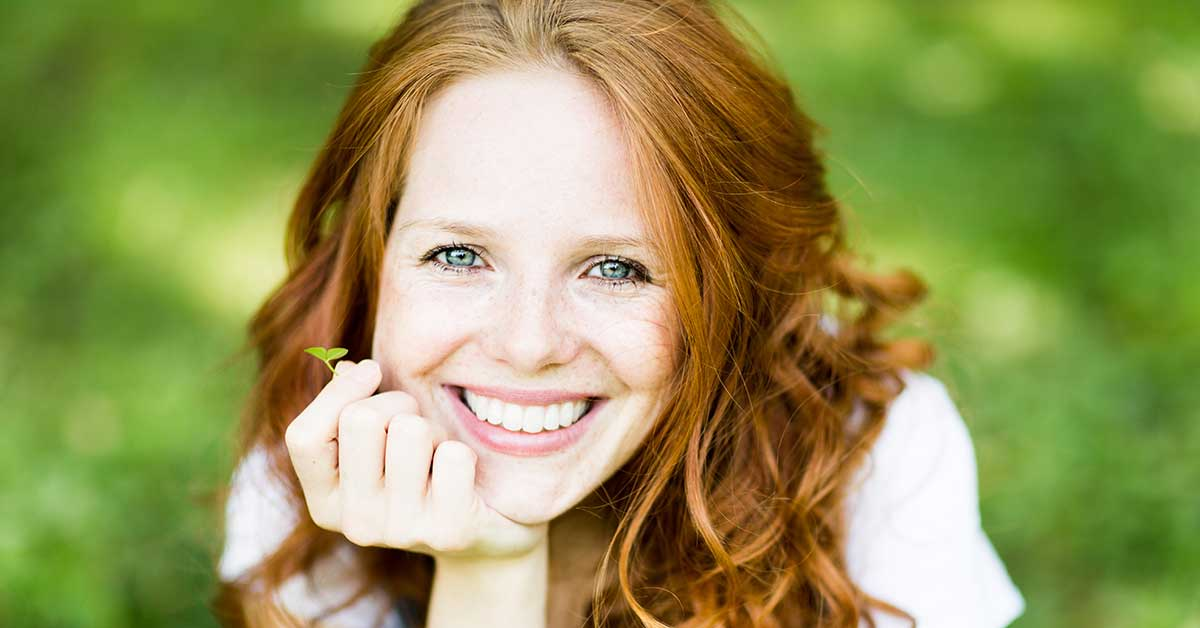 Dr. Brolen - Cosmetic Dentistry